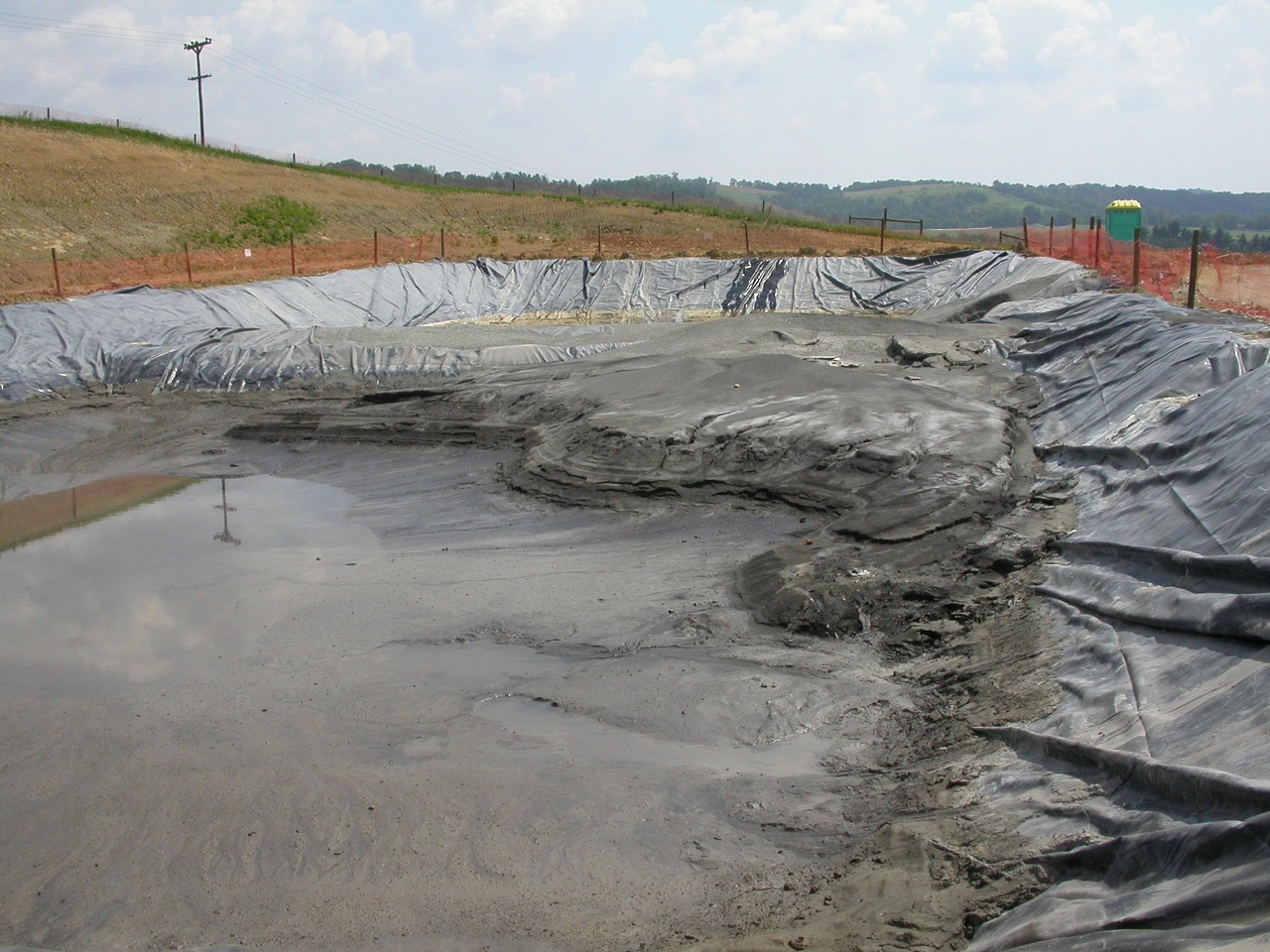Forums on New Reports on the Health and Economic Impacts of Fracking in Pennsylvania19
