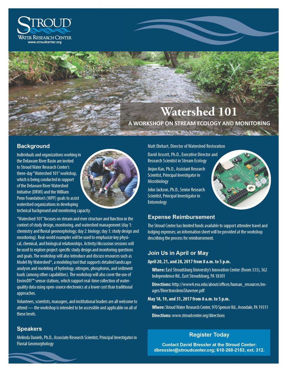 Watershed101_flyer_AprilMay2017.Stroud.jpg